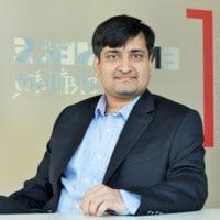 image-Ruchir-Tiwari-Business-Head-Zee-Hindi-Movies-Cluster-mediabrief.jpg
