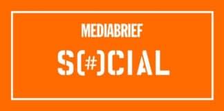 image-Divya-Aggarwal-Head-Of-Marketing-Impresario-Handmade-Restaurants-MediaBrief-e1598348120982.jpg