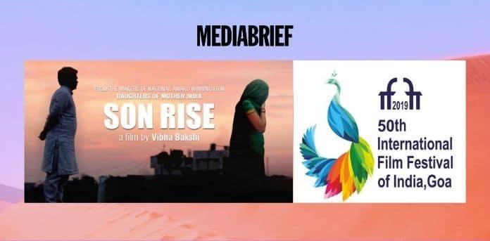 image-SON-RISE-wins-Indian-Panorama-2020-award-at-IFFI-mediabrief.jpg