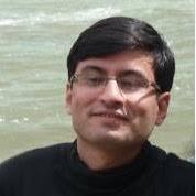 image-Sandeep-Jain-Founder-GeeksforGeeks-MediaBrief.jpg
