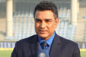 image-Sanjay-Manjrekar-former-cricketer-cricket-commentator-MediaBrief.png