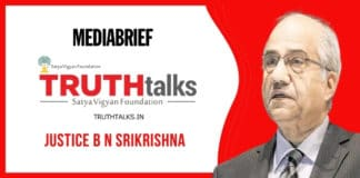 image-Satya-Vigyan-Foundation-hosts-Justice-B.N.-Srikrishna-on-TRUTHtalks-mediabrief-2.jpg