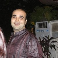 image-Saurabh-Kalra-Chief-Operating-Officer-McDonalds-India-West-and-South-Mediabrief.jpg