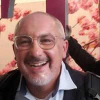 image-Sean-Seaton-Senior-Vice-President-Deutsche-Telekom-mediabrief.jpg
