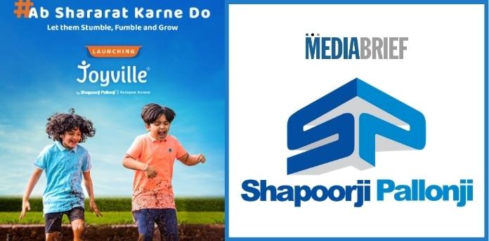 image-Shapoorji-Pallonji-launches-'Let-Your-Kids-Stumble-Fumble-Grow-campaign-mediabrief.jpg