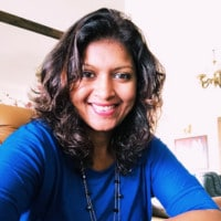 image-Shifrah-Jacobs-Chief-Impact-officer-Plastic-For-Change-India-Foundation-mediabrief.jpg