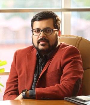image-Shitanshu-Jhunjhunwalla-Director-Turtle-Limited-mediabrief.jpg