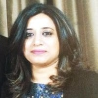 image-Shriti-Malhotra-CEO-The-Body-Shop-India-mediabrief.jpg
