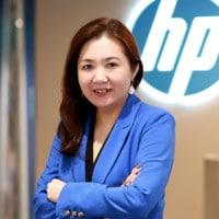 image-Siew-Ting-Foo-Jury-chair-Vice-President-Global-Head-of-Marketing-Strategy-Planning-Print-Category-HP-mediabrief.jpg