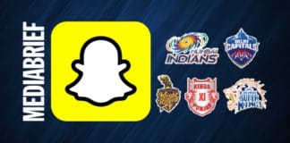 image-Snapchat-partners-with-five-IPL-teams-launches-AR-lenses-mediabrief.jpg