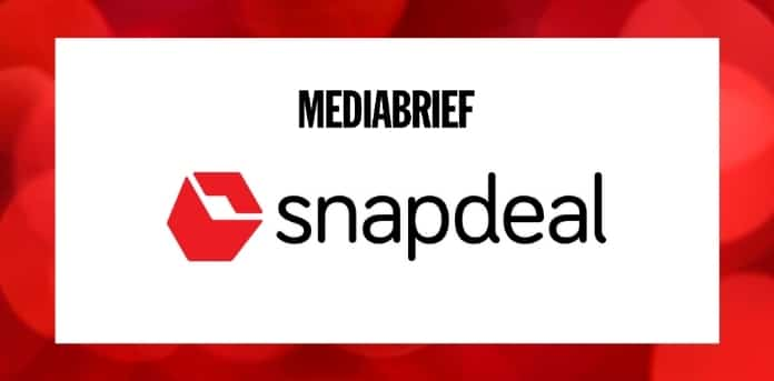 image-Snapdeal-launches-e-stores-for-mediabrief.jpg