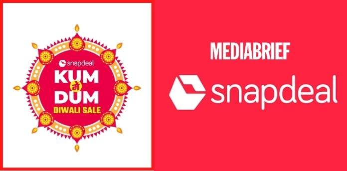 image-Snapdeals-Kum-Mein-Dum-Diwali-sale-goes-live-on-October-16-medi.jpg