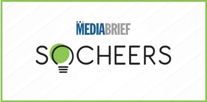 image-SoCheers-launches-digital-intelligence-analytics-division-mediabrief.jpg