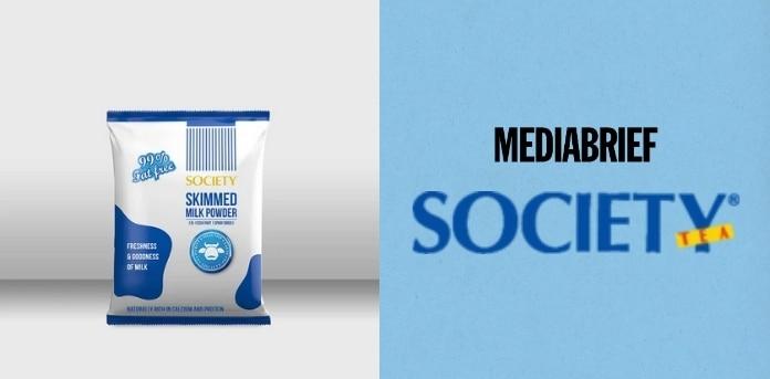 image-Society-Skimmed-Milk-Powder-mediabrief.jpg