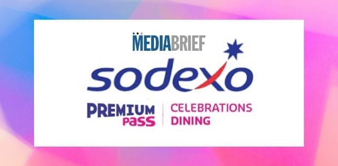 image-Sodexo-adds-Premium-Pass-Celebrations-Dining-to-its-digital-suite-of-employee-benefits-mediabrief.jpg