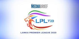 image-Sohail-Khan-buys-Kandy-franchise-in-LPL-mediabrief.jpg