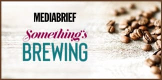 image-Somethings-Brewing-launches-e-shop-MediaBrief.jpg