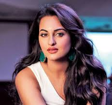 image-Sonakshi-Sinha-Actor-mediabrief.jpg