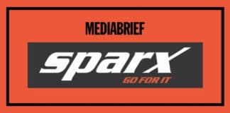 image-Sparx-launches-T-20-ke-Sparx-campaign-mediabrief.jpg