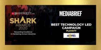 image-Star-Movies-bags-Shark-Awards-2020-for-PlayAt7-mediabrief-1.jpg