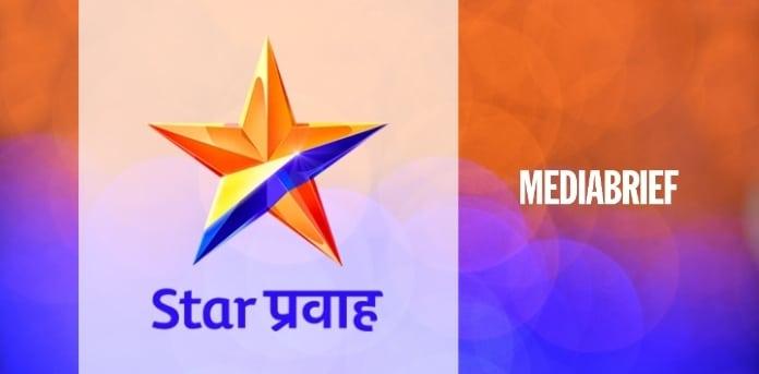 image-Star-Pravah-preferred-Marathi-GEC-in-Maharashtra-Goa-Mediabrief.jpg