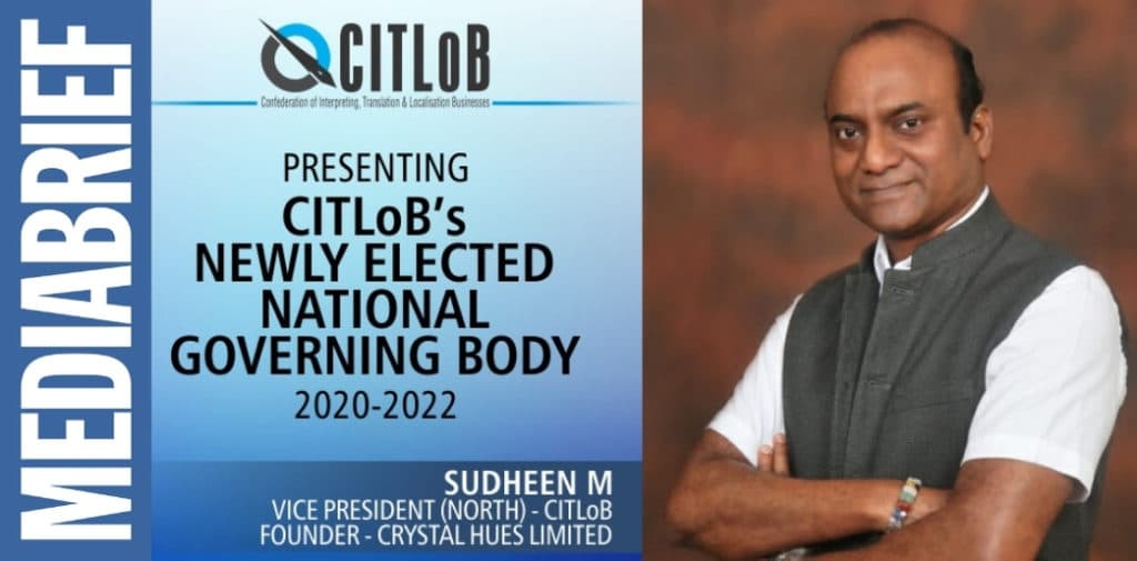image-Sudheen-M-elected-VP-North-of-CITLoB-mediabrief.jpg