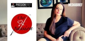 image-passionbrief-sugandha mathur of Out Of Passion YouTube cookery channel