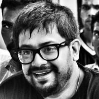 image-Sujoy-Roy-Executive-Creative-Director-Ogilvy-Kolkata-mediabrief.jpg