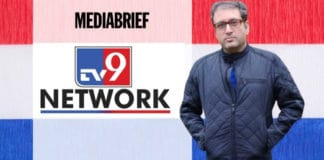 image-TV9-Network-appoints-Manish-Seth-as-EVP-sales-mediabrief.jpg