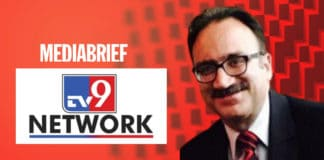 image-TV9-Network-appoints-Rakesh-Khar-to-lead-business-content-vertical-mediabrief-scaled.jpg