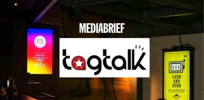 image-TagTalk-to-digitise-boost-customer-engagement-as-restaurant-resume-operations-mediabrief.jpg