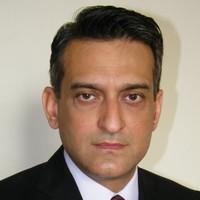 image-Tarun-Jha-Head-of-Product-and-Marketing-of-SKODA-AUTO-mediabrief.jpg