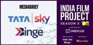 image-Tata-Sky-Binge-associate-sponsor-Season-X-of-India-Film-Project-mediabrief.jpg