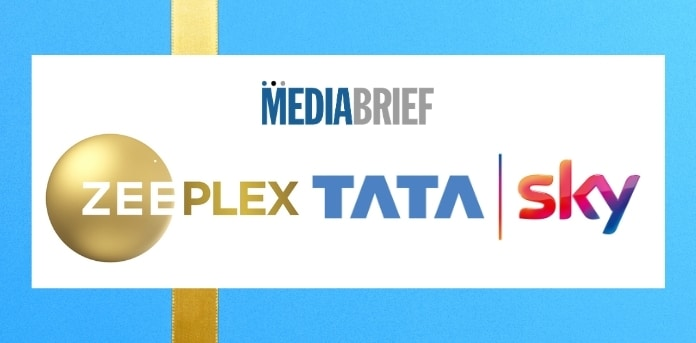 image-Tata-Sky-partners-with-ZeePlex-to-converts-2-crore-homes-into-cinema-halls-mediabrief.jpg