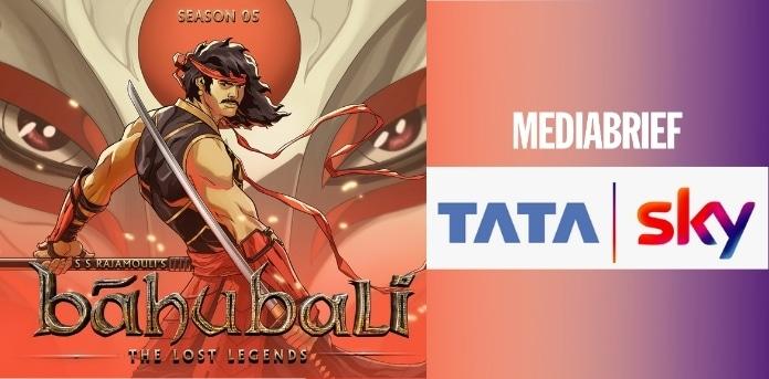 image-Tata-Sky-to-premiere-S5-Baahubali_-The-Lost-Legends-mediabrief.jpg
