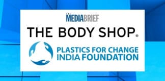 image-The-Body-Shop-India-partners-with-Plastics-for-Change-mediabrief.jpg
