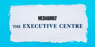 image-The-Executive-Centre-Welcome-Back-to-The-Office-video-campaign-mediabrief.jpg