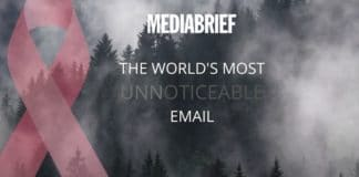 image-The-World's Most unnoticeable email -MediaBrief-1