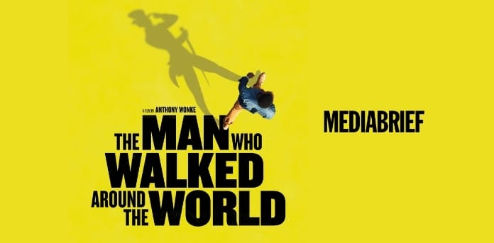image-Trailer-of-The-Man-Who-Walked-Around-the-World-out-now-mediabrief.jpg