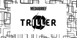 image-Triller-creators-monetize-content-new-live-streaming-feature-mediabrief.jpg