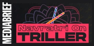 image-Triller-launches-navratriontriller-contest-mediabrief.jpg