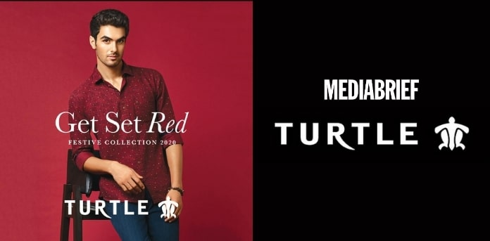 image-Turtle-Limited-announce-launch-of-Red-Fest-20-mediabrief.jpg