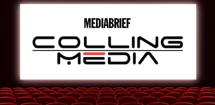 image-US moviegoers may not return after pandemic says Colling Media-mediabrief.jpg