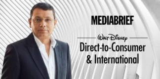 image-Uday-Shankar-to-step-down-as-President-Disney-APAC-mediabrief.jpg