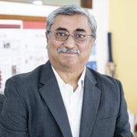 image-Venkat-Krishnapur-vice-president-of-Engineering-and-managing-director-McAfee-India-Mediabrief.jpg