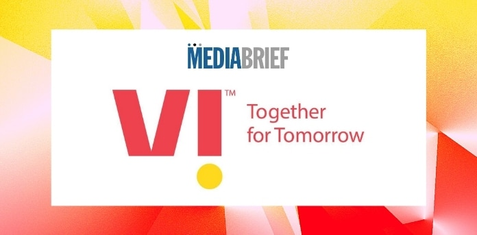 image-Vi announces launch GIGAnet; offers 100 GB 4G data ₹ 351 56 days-MediaBrief.jpg