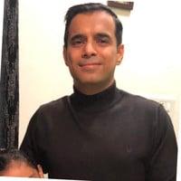 image-Vikram-Wadhwan-Founder-and-CEO-Vasitum-mediabrief.jpg
