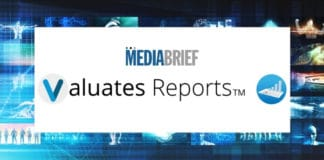 VoD market size likely to reach $88,523.67mn: Valuates Reports