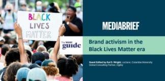 image-WARC-Guide-to-Brand-activism-in-Black-Lives-Matter-era-mediabrief.jpg