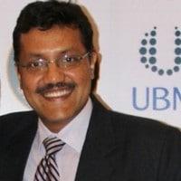 image-Yogesh-Mudras-Managing-Director-Informa-Markets-in-India-mediabrief.jpg
